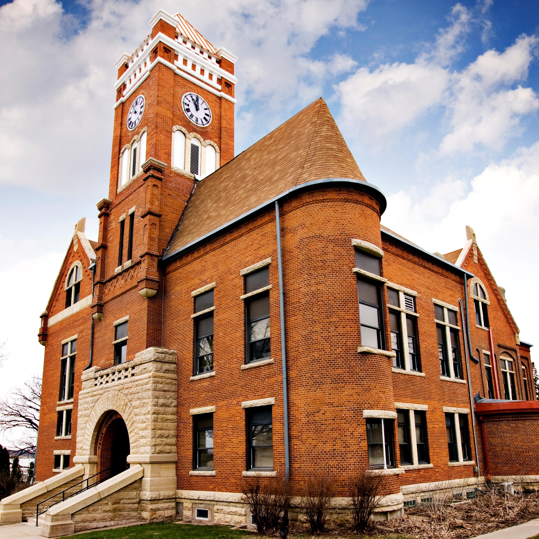 How To Fire City Clerk In Iowa