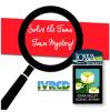 IVRC&D mystery